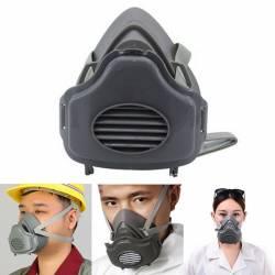 Maska przeciwpyłowa 3200 +...