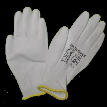 Rękawice JM 140