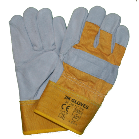 JM GLOVES 180
